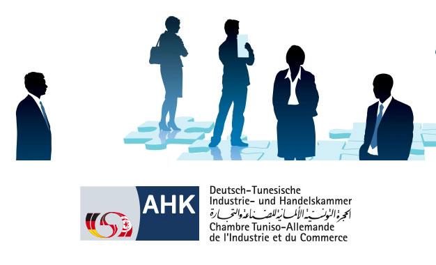 Les entreprises allemandes en tunisie dans l expectative - Chambre franco allemande de commerce et d industrie ...