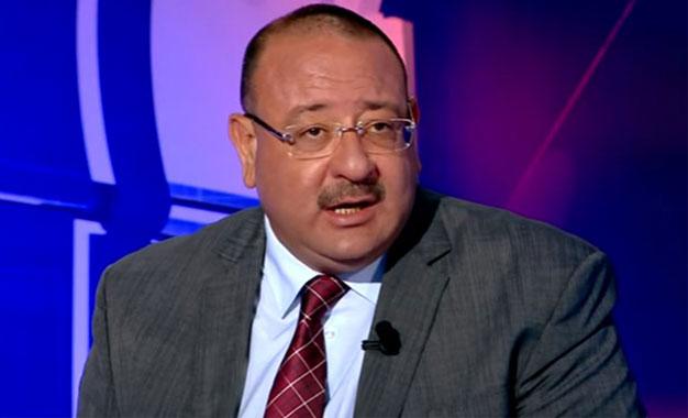 Abdelaziz-Kotti