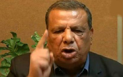 Adnane Hajji : « Pourquoi ne pas faire de Gafsa une zone touristique ?»
