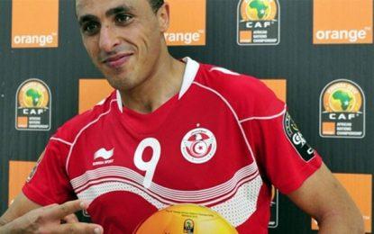 Coupe de la CAF (Groupe B) : L'ES Sahel provisoirement en tête