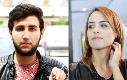 Ahmed Ben Amor : Derrière le militant, un être humain