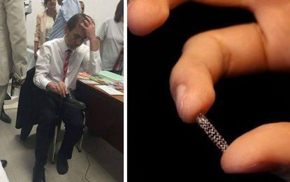 Stents périmés : La cardiologue limogée de l'hôpital Sahloul s'explique