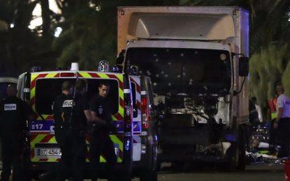 Les médias tunisiens et l'attentat de Nice : Entre l'horreur et le ridicule