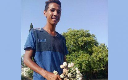 El-Menzah: Le vendeur de machmoum décroche son bac