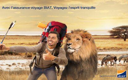 La Biat lance l'assurance voyage