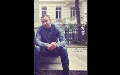 Le Tunisien Bilel Labbaoui tué dans l'attentat de Nice