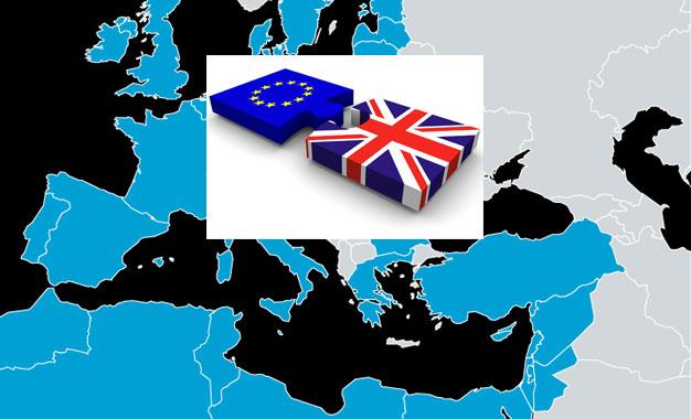 Brexit-Euromed