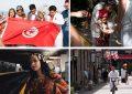 Festival du jasmin : La Tunisie en fête à Montréal