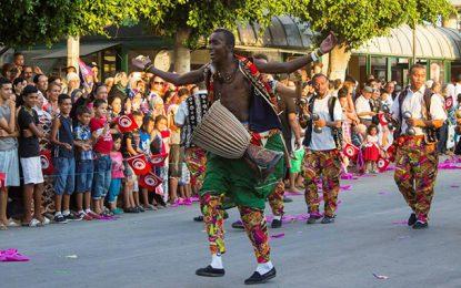 Carnaval Aoussou: Grande parade, ce soir, à Sousse