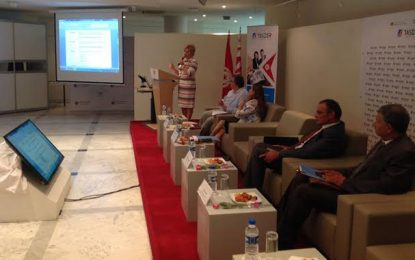 Exportations : Les premières entreprises bénéficiaires du programme Tasdir+