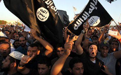 Les Américains classent Jund Al-Khilafa dans une liste terroriste