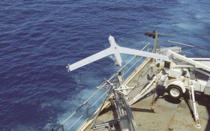 Défense: La Tunisie se fera livrer des drones américains