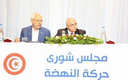 Harouni : « Ennahdha votera la confiance au gouvernement Youssef Chahed »
