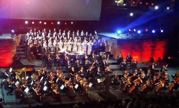Festival-de-Carthage-Orchestre-Ukrainien