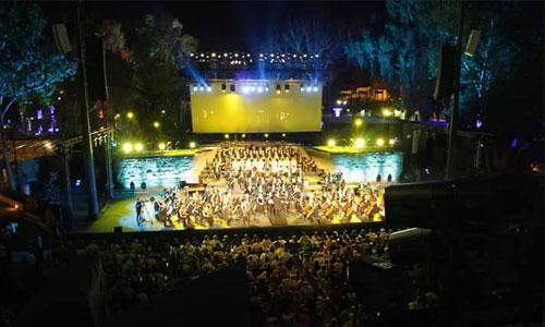 Festival-de-Carthage-Ouverture