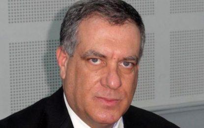 Ghazi Chaouachi : «Nous continuerons à faire pression pour la création d'une Cour constitutionnelle»