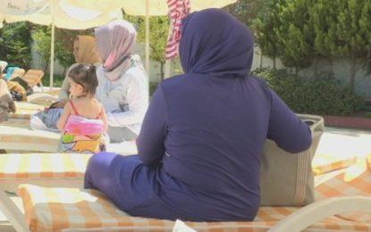 Mahdia : Pas d'hôtel halal ni de séparation des sexes