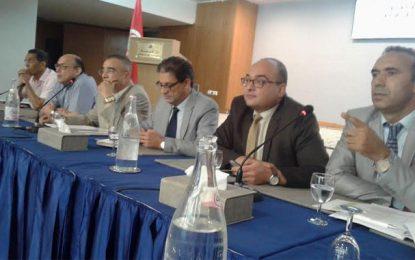 Emploi en Tunisie : Postes non pourvus, demandes insatisfaites…