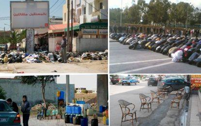 En Tunisie, la vraie crise est civique et culturelle