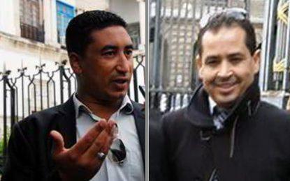 Issam Dardouri : «Des responsables protègent des individus liés au terrorisme»
