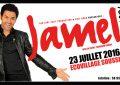 Ce soir à Sousse : Jamel Debbouze passe aux aveux