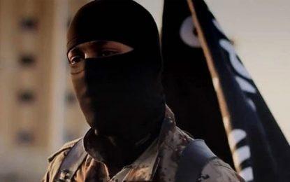 Mokhtar Ben Nasr : Gel des avoirs de 64 terroristes tunisiens