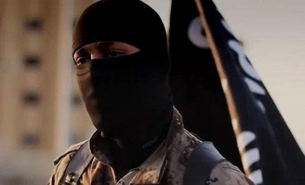 Jihadiste