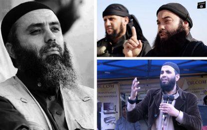 Tunisie : Le retour à haut risque des jihadistes
