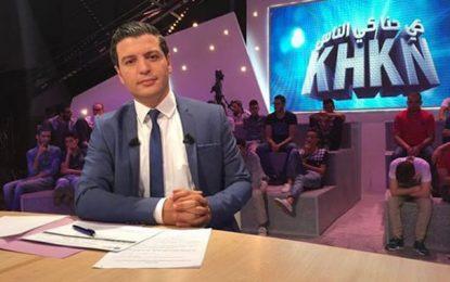 Associations : Menaces contre les médias indépendants en Algérie