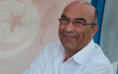 Etoile du Sahel : Krifa suspendu pendant 1 an par la CAF