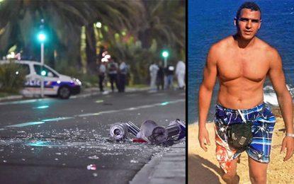 Le corps de l'auteur de l'attentat de Nice rapatrié en Tunisie