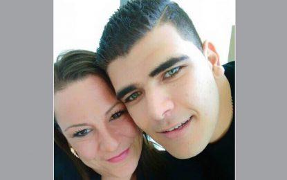 Une Britannique renie sa fille réconciliée avec son époux tunisien