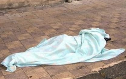 Kairouan : Il tue son frère à cause d'un héritage