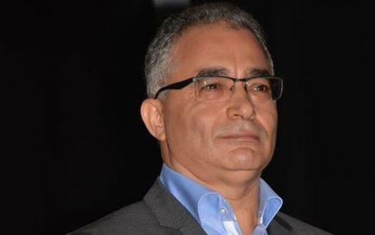 Marzouk critique la «diplomatie parallèle» de Ghannouchi