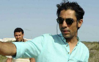 Poignardé, le cinéaste Nasreddine Shili a quitté l'hôpital