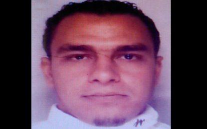 Exclusif : L'identité complète et la photo du terroriste de Nice