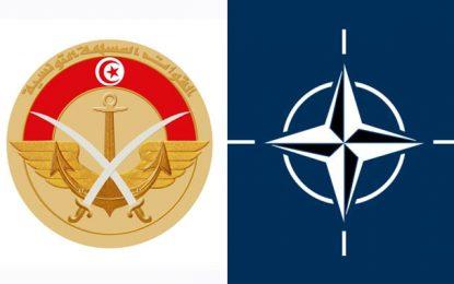 Tunisie : Le centre de fusionnement du renseignement existe depuis 2014