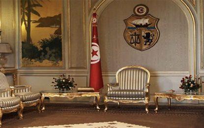 Comment revenir au régime présidentiel en Tunisie ?