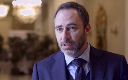 Bergamini : Faire sortir la Tunisie de la liste des paradis fiscaux