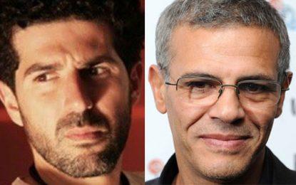 Les Tunisiens Abdellatif Kechiche et Sofian El-Fani au jury des Oscars