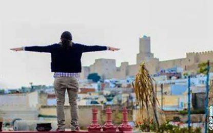 Festival ''Tabba3ni'' pour redécouvrir la médina de Sousse