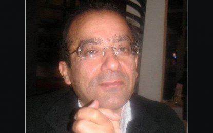 Sousse : Décès de l'avocat Tarek Zmantar