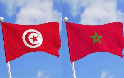 Les Tunisiens autorisés à entrer au Maroc à partir du 15 juin