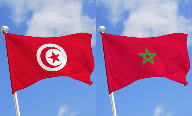 Rencontre tunisie