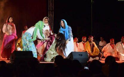 Djerba : Ulysse est de retour