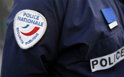 France : Des délinquants agressent à mort un Tunisien à Montreuil