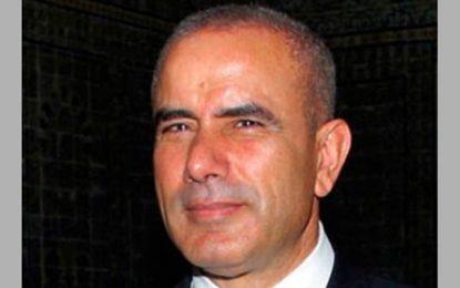 Sécurité : Abderrahmane Haj Ali solide au poste