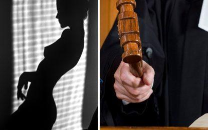 Un dossier sur le juge accusé d'abus sexuel sur une ado remis au chef de l'Etat