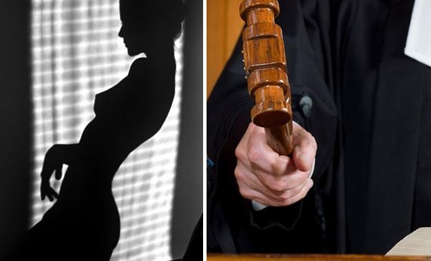 Abus sexuels- juge-mineure infiltrées terrorisme