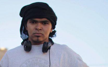 Décès du jeune cinéaste activiste Adnen Meddeb